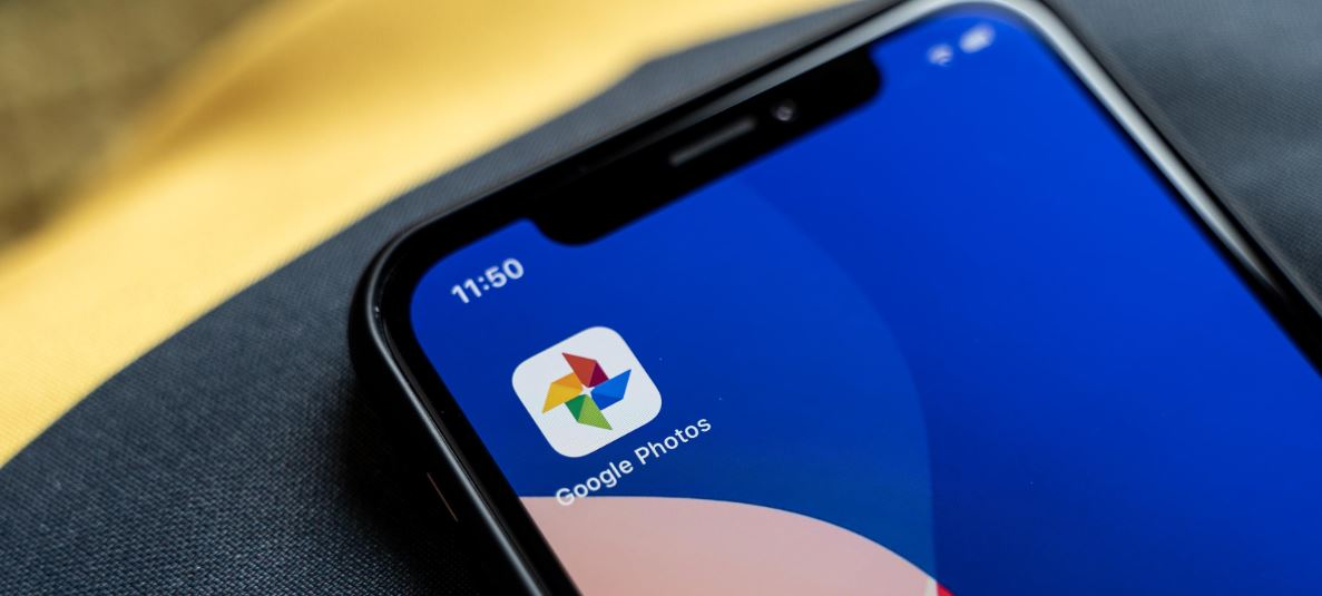Google To Fix a Google Photos Bug That Allowed iPhones to Use Unlimited Storage