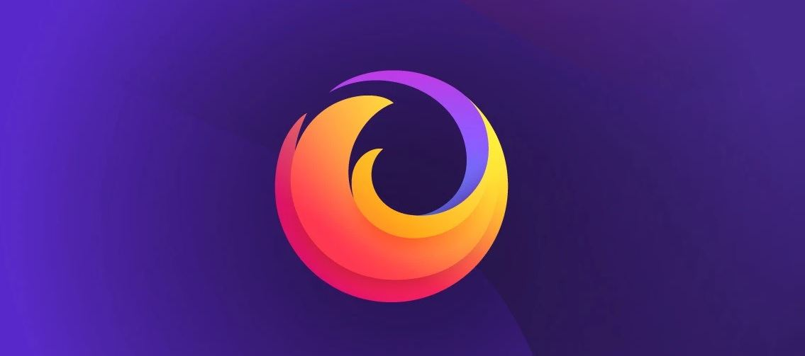 Mozilla Brings Privacy Protection, Performance Boost and More through Firefox 70