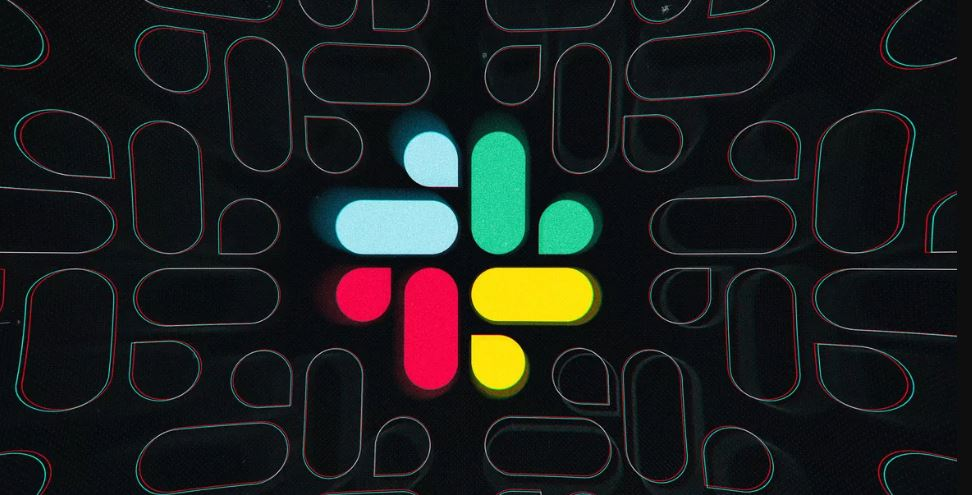 Slack is Making Integration Easier, in an Attempt to Compete with Microsoft Teams