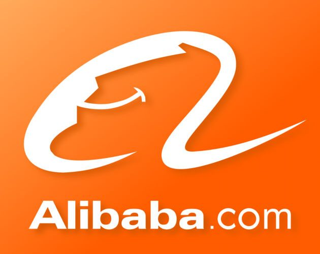 Alibaba Stock Snaps 7 Percent In Hong Kong First Appearance