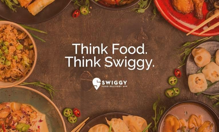 Swiggy Announces Rs. 175 Crores Investment For 1,000 Cloud Kitchens Across 14 Indian Cities
