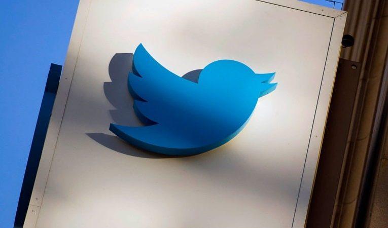 Twitter Introduces Plan Monitoring Deepfake, Manipulated Media, Asking Public Feedback