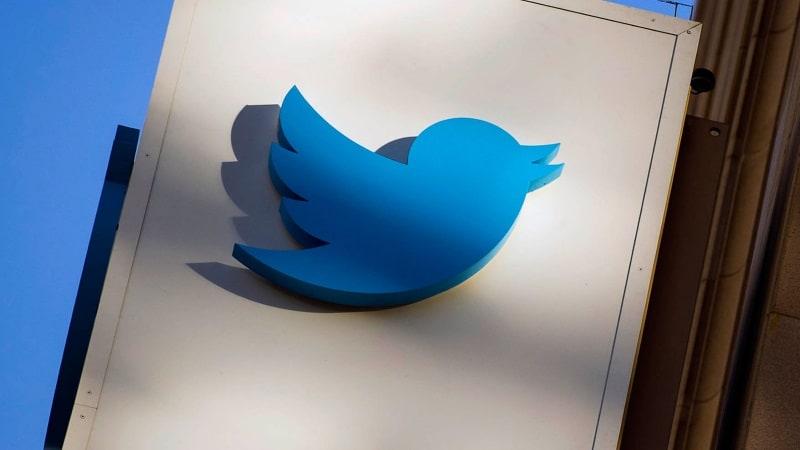 twitter-introduces-plan-monitoring-deepfake-manipulated-media-asking-public-feedback