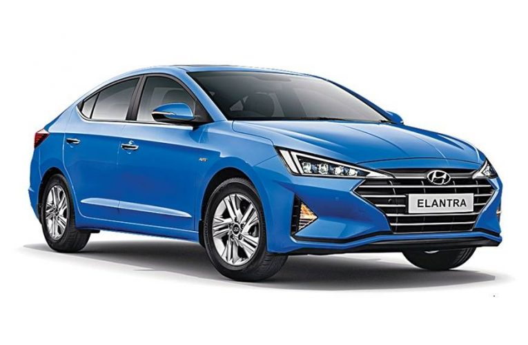 Hyundai Motor India Declares Price Hike For All Models By January 2020