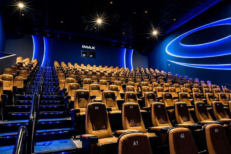 imax-with-laser-knocks-two-pvr-cinemas-in-mumbai-new-delhi