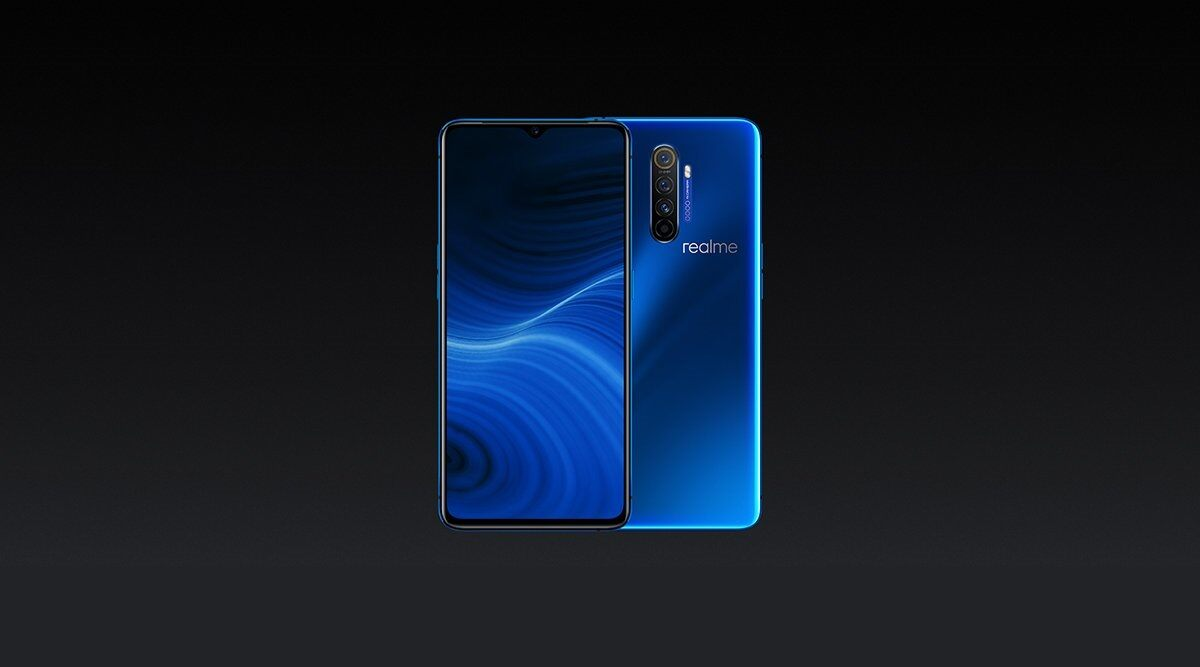 realme-x2-pros-new-variant-comes-with-6gb-ram-64gb-internal-storage