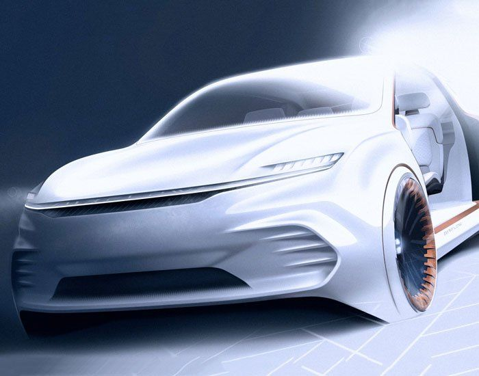 chrysler-to-introduce-airflow-vision-concept-at-ces-2020