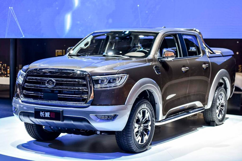 great-wall-motor-officially-declares-to-debut-in-indian-market