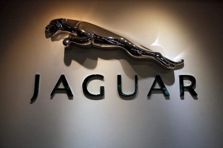 Jaguar Land Rover Reports 6 % Decline In 2019 Compared To 2018