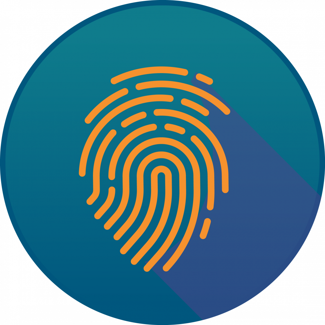 Biometric-Validation-Through-Pliable-Sensor-And-The-Computation-For-Important-Signs