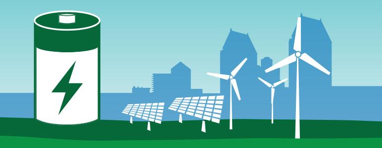 Speedily-Charging-Endurable-Flexible-Energy-Storage-Development