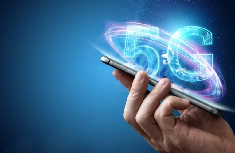 Singapore Minister Says 5G Mobile Networks Roll Out Remains On Track